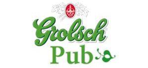 Grolsch-Pub-Boulevard-Fourteen-Vermaat-groep Locatiepartner beUnited BitterBallenBorrel-