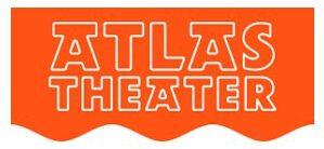 Atlas-Theater-Emmen Locatiepartner beUnited BitterBallenBorrel-