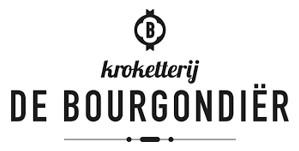 Kroketterij de Bourgondiër landelijk partner beUnited BitterBallenBorrel