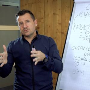Effectief Communiceren - beUnited University - Milan Somers voor beUnited ZZP MKB Nederland