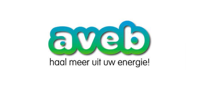 AVEB Landelijk Partner beUnited