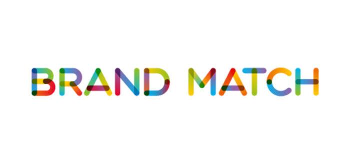brand_match_landelijke_partner beUnited