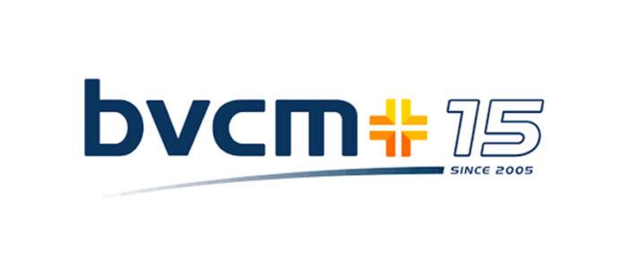bvcm_landelijke_partner beUnited