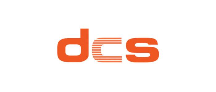 DCS_landelijke_partner beUnited