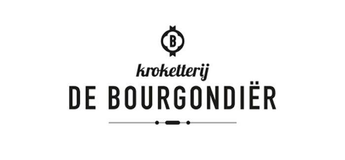 kroketterij_de_bourgondier_landelijke_partner beUnited