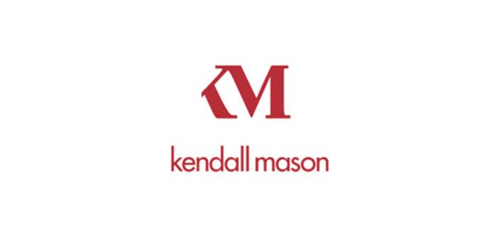kendall_mason_landelijke_partner beUnited