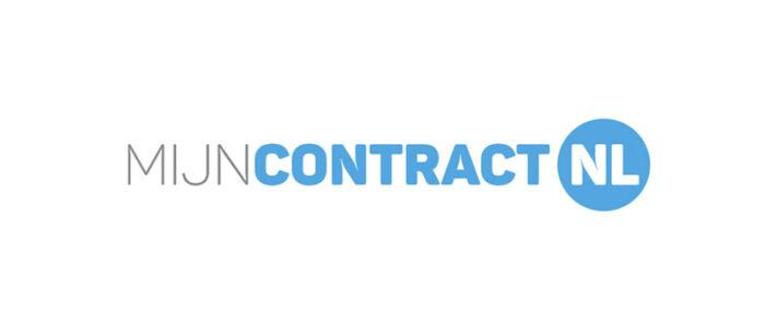 mijn_contract_landelijke_partner beUnited