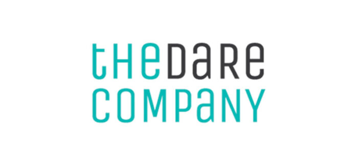 the_dare_company_landelijke_partner beUnited
