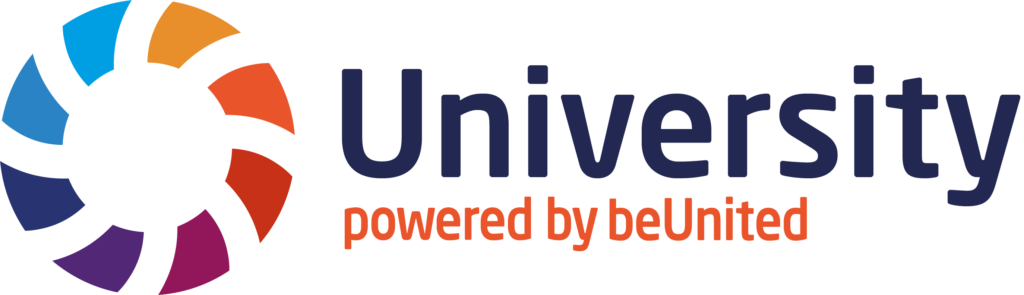 University Powered by beUnited
