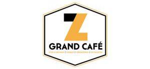 Grand cafe Z locatiepartner beUnited meetup Leeuwarden