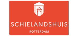 Schielandshuis locatiepartner beUnited MKB meetup Rotterdam