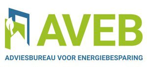 AVEB landelijk partner beUnited logo