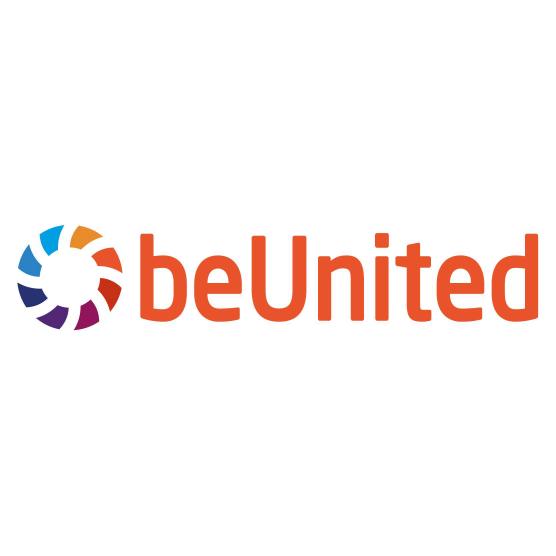 beUnited Membership