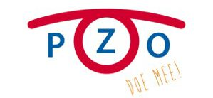 PZO strategisch Partner beUnited
