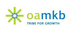 OAMKB landelijk partner beUnited
