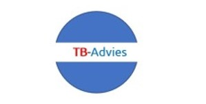 TB advies Erwin Tonkes Ambassadeur beUnited MKB meetup bitterballenborrel