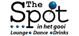 The Spot locatieppartner MKB meetup Bussum