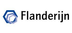 Flanderijn landelijk partner beunited 6